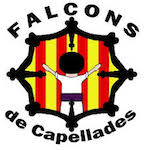 Falcons de capellades