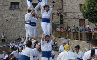 Festa Major de les Piles